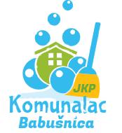 ЈКП Комуналац Бабушница